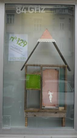 news. Black Bedroom Furniture Sets. Home Design Ideas